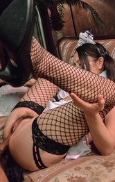 Anna-Mihashi-In-Uniform-And-Fishnets-Is-Fingered-And-Drilled-66uvhiiqea.jpg